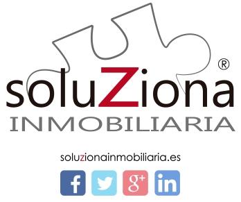 logo A2_logo defi
