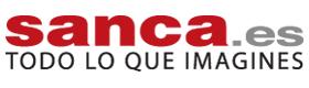 logo_sanca_2017