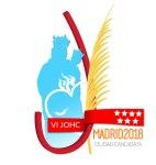 VI JOHC MADRID CANDIDATA